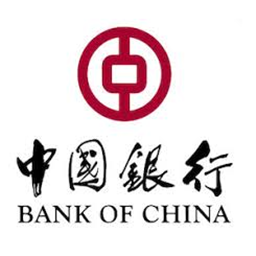 logo_bank_of_china_256x256.png