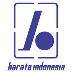 logo_barata_indonesia_256x256.png