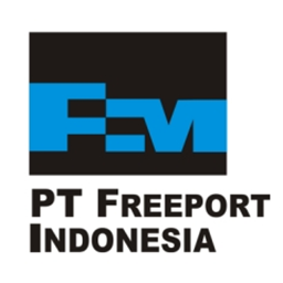 logo_freeport_indonesia_256x256.png