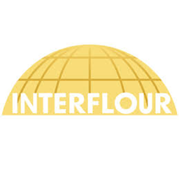logo_interflour_256x256.png