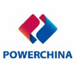 logo_powerchina_256x256.png