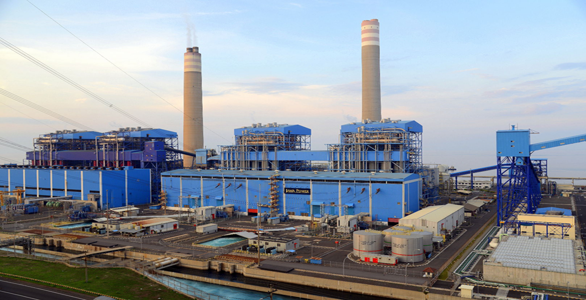 Suralaya-Power-Plant-slider
