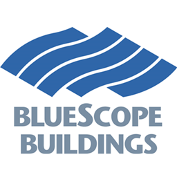 logo_bluescope_buildings_256x256.png