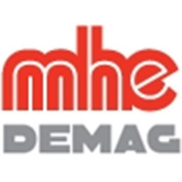logo_mhe_demag_256x256.png